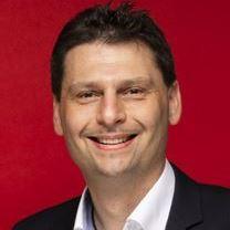 Daniel Hohberger